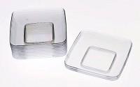 Exquisite-Plastic-Mini-Square-Appetizer-Plates-120-Ct-Square-plastic-Dessert-Plates-2-4-Inch-x-2-4-Inch-Clear-20.jpg