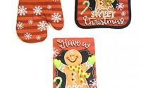 Holiday-Kitchen-Towel-Pot-Holder-and-Oven-Mitt-Gift-Set-Bundle-Gingerbread-Man-Red-26.jpg