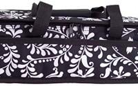 Insulated-Casserole-Travel-Carry-Bag-X516-10.jpg