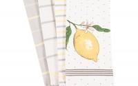 Pantry-Lemon-Kitchen-Dish-Towel-Set-of-4-100-Percent-Cotton-18-x-28-inch-5.jpg