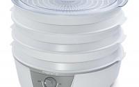 Presto-06302-Dehydro-Electric-Food-Dehydrator-with-Adjustable-Thermostat-15.jpg