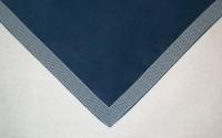 Sanders-Classics-44-Square-Navy-Card-Bridge-Table-Cover-4.jpg