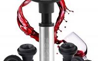 Vacuum-Wine-Saver-Pump-with-4-Vacuum-Bottle-Stoppers-Food-Grade-Material-Keep-Wine-Fresh-12.jpg
