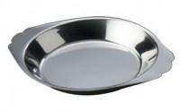 American-Metalcraft-AR080-Round-Stainless-Steel-Au-Gratin-Dish-8-Ounce-24.jpg