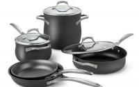 Calphalon-Unison-Nonstick-8-Piece-Cookware-Set-10.jpg