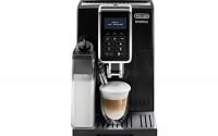 DeLonghi-ECAM-35055B-Dinamica-Super-Fully-Automatic-Espresso-Machine-Coffee-Maker-Black-26.jpg