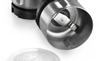 KitchenAid-Bcgsga-Spice-Grinder-Accessory-Kit-Stainless-Steel-40.jpg