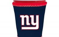 Kolder-Kup-Holder-Coolie-for-Pint-Glasses-Solo-Cups-Coffee-Ice-Cream-New-York-Giants-13.jpg