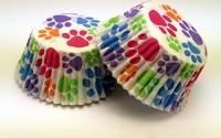 PartiFun-Paw-Print-Cupcake-Premium-Paper-Cupcake-Liners-32-count-No-Muffin-Pan-Needed-30.jpg