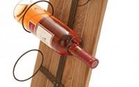 Deco-79-Table-Top-Wood-Metal-Wine-Holder-22-by-9-Inch-27.jpg