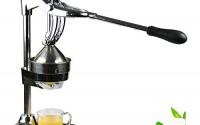 Kendal-34-Commercial-Grade-Manual-Hand-Juice-Extractor-Juicer-18.jpg