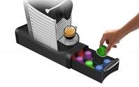 Mind-Reader-Coffee-Pod-Storage-Drawer-for-K-Cups-Verismo-Dolce-Gusto-Holds-12-K-Cups-16-Nespresso-Capsules-14-CBTL-Verismo-Dolce-Gusto-Black-28.jpg