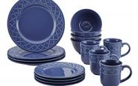 Paula-Deen-16-Piece-Savannah-Trellis-Stoneware-Dinnerware-Set-Cornflower-Blue-29.jpg