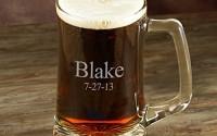 Personalized-Beer-Mug-25-oz-Sports-Beer-Mug-Monogrammed-Beer-Mug-Groomsmen-Beer-Mug-16.jpg