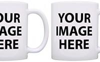 Personalized-Photo-Mug-Add-Your-Picture-or-Custom-Logo-Add-Any-Image-2-Pack-Personalized-Gift-Coffee-Mugs-Tea-Cups-Custom-Photo-Mug-White-2.jpg