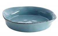 Rachael-Ray-Cucina-Stoneware-1-1-2-Quart-Round-Baker-Agave-Blue-4.jpg