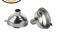WOVTE-Stainless-Steel-Mini-Funnel-for-Essential-Oil-Bottles-Flasks-Pack-of-2-28.jpg