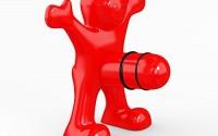 Yipad-The-Wine-Lover-Wine-Bottle-Stopper-Gift-Item-26.jpg