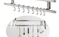 HOMEMAXS-Wall-mounted-Magnetic-Knife-Holder-Double-Bar-with-8-Removable-Hooks-Knife-Rack-Tool-Holder-25.jpg