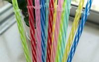KKMO-12-Piece-9-inch-Clear-BPA-Free-Reusable-Plastic-Thick-Drinking-Straws-16-OZ-Mason-Jar-Straws-Small-Stripe-for-20-30-OZ-Yeti-19.jpg