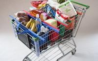 Reusable-Grocery-Cart-Bags-2-0-CLEARANCE-6.jpg