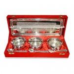 Silver-Plated-Bowl-Antique-Engraved-Brass-Designer-Artwork-Tray-Spoon-Bowl-set-33.jpg