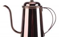 Yosoo-Stainless-Steel-Tea-Coffee-Kettle-Pour-Over-Coffee-Pot-Gooseneck-Coffeepot-Teapot-650ML-22oz-Rose-Gold-12.jpg