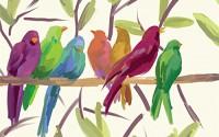 4-Cala-Home-Premium-Hardboard-Placemats-Table-Mats-Flock-Together-20.jpg