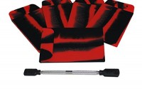 5-Red-Black-Non-stick-Medical-Grade-Platinum-Cured-Silicone-Honey-Pockets-4-Kitchen-Carving-Tool-Black-Silicone-Tips-13.jpg