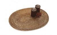 Artifacts-Trading-Company-Rattan-Medium-Oval-Placemat-15-L-x-12-W-20.jpg