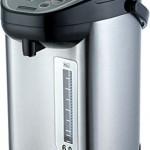 Euro-Tech-ET6010-6-Quart-Hot-Water-Urn-With-Auto-Dispenser-With-Shabbat-Mode-1.jpg