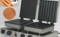 Hanchen-Instrument-NP-580-Commercial-Rectangle-Cone-Maker-Churros-Waffle-Maker-Baker-Iron-Toaster-Making-Machine-220V-16.jpg