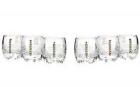 Victoria-Bella-330006-Swarovski-Jeweled-Vodka-Shot-Glasses-Classic-Wedding-Gift-Heavy-Base-Liqueur-Shots-Inlaid-with-Crystals-6-Piece-Set-22.jpg