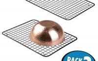 mDesign-Kitchen-Sink-Protector-Dish-Grid-Pack-of-2-Matte-Black-37.jpg