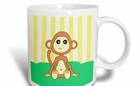 3dRose-Baby-Animals-Monkey-Ceramic-Mug-15-Ounce-26.jpg