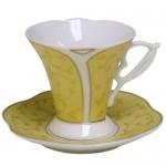 Gold-Vine-Porcelain-12pc-Espresso-Demitasse-Cup-Set-27.jpg
