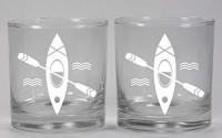 KAYAK-Lowball-Glasses-set-of-2-Dishwasher-safe-etched-whiskey-glass-9.jpg