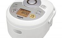 Panasonic-IH-Jar-Rice-Cooker-SR-KG051-W-White-Japan-Import-36.jpg