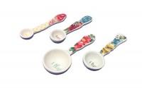 Pioneer-Woman-Vintage-Floral-Ceramic-Measuring-Spoons-10.jpg