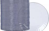AmazonBasics-Disposable-Plastic-Plates-100-Pack-7-5-inch-31.jpg