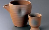 BIZEN-Tohki-Japanese-Pottery-SAKE-Set-29.jpg