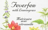 Celebration-Herbals-Feverfew-Lemongrass-Tea-Organic-24-TB-23.jpg