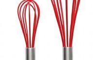 Cherion-Silicone-Whisk-Balloon-Whisk-Set-Wire-Whisk-Egg-Frother-Milk-and-Egg-Beater-Blender-Kitchen-Utensils-for-Blending-Whisking-Beating-Stirring-Set-of-2-37.jpg