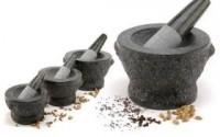 Granite-Mortar-Pestle-Medium-7-by-TastePadThai-20.jpg