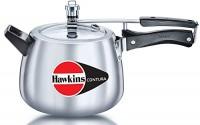 Hawkins-Contura-Pressure-Cooker-6-1-2-Litre-New-Shape-9.jpg