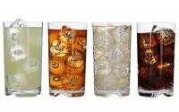 Lily-s-Home-Unbreakable-Highball-Glasses-Set-of-4-Premium-Highball-Tumblers-100-Tritan-Plastic-Shatterproof-Reusable-2.jpg