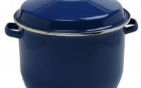 Norpro-18-Quart-Porcelain-Enamel-Canning-Pot-25.jpg