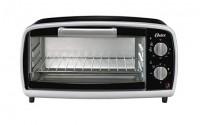 Oster-TSSTTVVG01-4-Slice-Toaster-Oven-Black-23.jpg