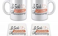 Set-of-Wedding-Anniversary-35th-Coral-Two-Hearts-Novelty-Gift-Mugs-Coasters-18.jpg