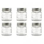 Sunshine-Mason-Co-Mini-Mason-Jar-Shot-Glasses-with-Metal-Lid-2-Ounces-6-Pieces-28.jpg